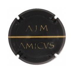 AJM AMICVS X 128643 Autonómica