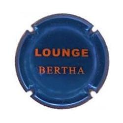 Bertha X 123574