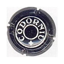 Codorniu 00409 X 006415