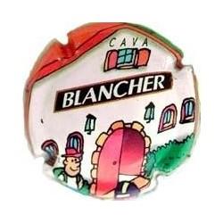 Blancher 01989 X 003745