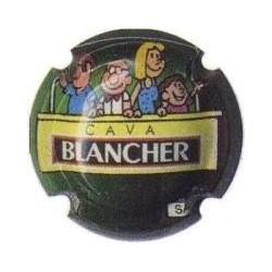 Blancher 01988 X 029068