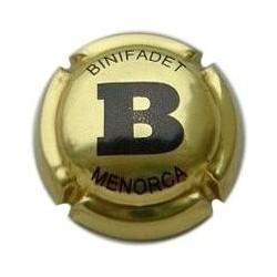 Bodegas Binifadet 0442 X...