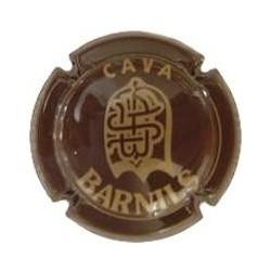 Barnils 01981 X 000375