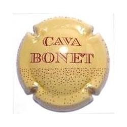 Bonet & Cabestany 07553 X...
