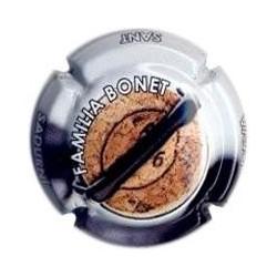 Bonet & Cabestany 15641 X...