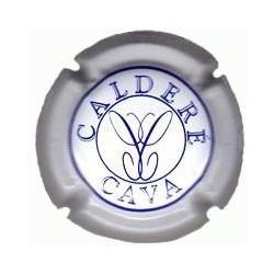 Calderé 05637 X 011954