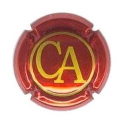 Carles Andreu 11710 X 029066