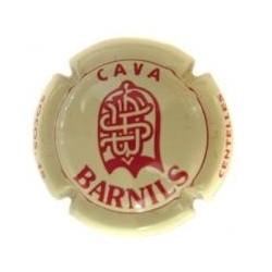 Barnils 01876 X 000374