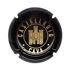 Castellroig 01305 X 000909