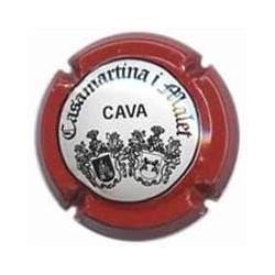 Casamartina i Malet 01388 X...