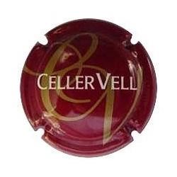 Celler Vell 25254 X 082153