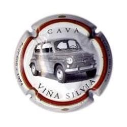 Viña Silvia 08510 X 025155...