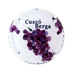 Cuscó Berga X 129779