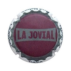 Lajovial X 111530