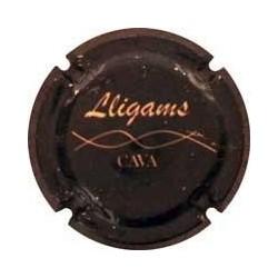 Lligams X 090774