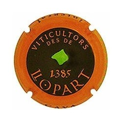 Llopart X 127561