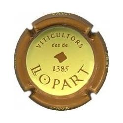 Llopart 32632 X 117818