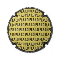 Lo Pla X 137567