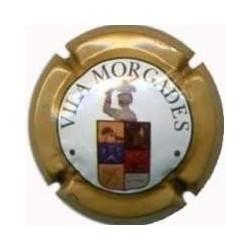 Vila Morgades 2359 X 012755