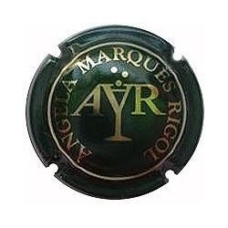 Àngela Marquès Rigol 23039...