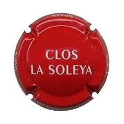 Clos La Soleya - (de...