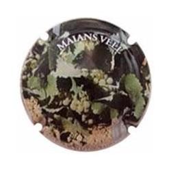 Maians Vell 21765 X 082771