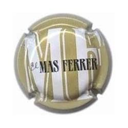 El Mas Ferrer 03216 X 001413