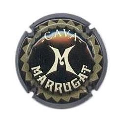 Marrugat 03523 X 002345