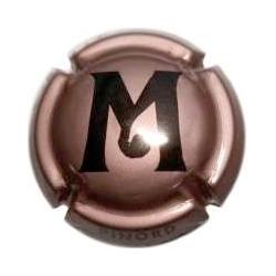 Marrugat 15821 X 046367