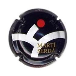 Martí Serdà 10009 X 033539