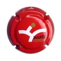 Martí Serdà 10012 X 033542