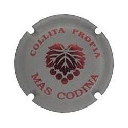 Mas Codina 27865 X 092074