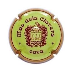 Mas dels Clavers 04935 X...