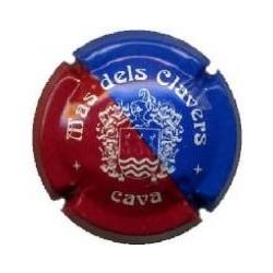 Mas dels Clavers 10838 X 018703