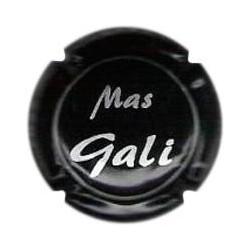 Mas Galí 15822 X 044478