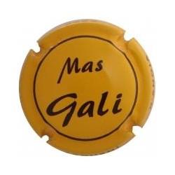 Mas Galí 23368 X 084302