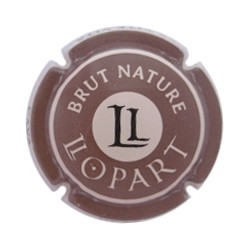 Llopart X 137280