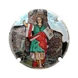 Mas de Sant Iscle X 101673