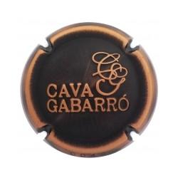 Gabarró Isart  X 133732 Cobre