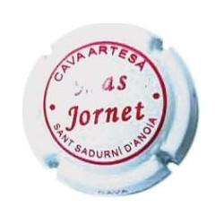 Mas Jornet 08313 X 020182