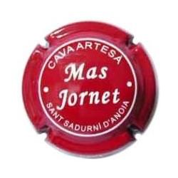 Mas Jornet 11458 X 020183