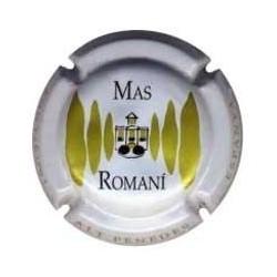 Mas Romaní 04344 X 003326