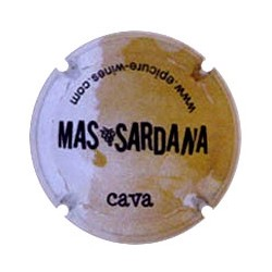 Mas Sardana - Franck Massard X 135825