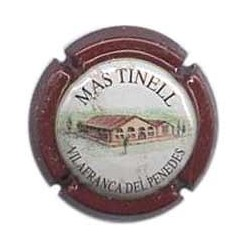 Mas Tinell 01636  X 000111