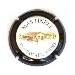 Mas Tinell 01827 X 000104...