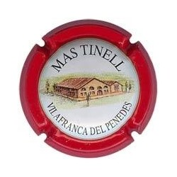 Mas Tinell 03697 X 002743