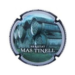 Mas Tinell 23408 X 082518