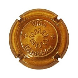 Viña Manubles X 142393 Autonómica