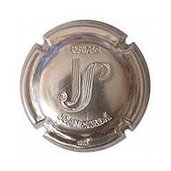 Joan Sardà 30208 X 106480 Plata