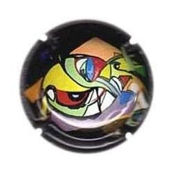 Jorba Batlló 06322 X 012660